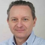 Dr Philippe Paris