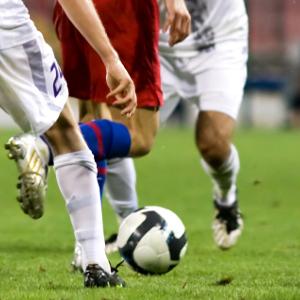 Ménisques et arthroscopie du genou
